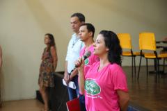 2019.09.11-Posse-dos-novos-professores_fotos-ECOM-30