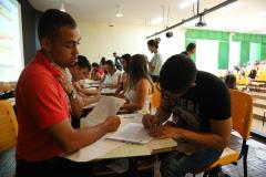 2019.09.11-Posse-dos-novos-professores_fotos-ECOM-34