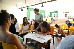 2019.09.11-Posse-dos-novos-professores_fotos-ECOM-35