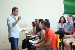 2019.09.11-Posse-dos-novos-professores_fotos-ECOM-36