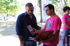 2019.09.11-Posse-dos-novos-professores_fotos-ECOM-37