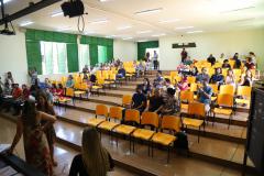 2019.09.11-Posse-dos-novos-professores_fotos-ECOM-4