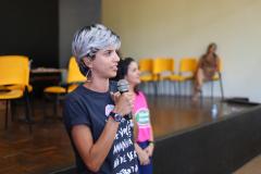 2019.09.11-Posse-dos-novos-professores_fotos-ECOM-42