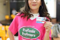 2019.09.11-Posse-dos-novos-professores_fotos-ECOM-45