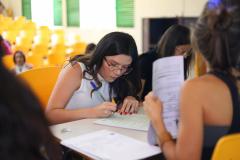 2019.09.11-Posse-dos-novos-professores_fotos-ECOM-47