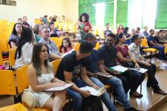 2019.09.11-Posse-dos-novos-professores_fotos-ECOM-5