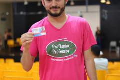 2019.09.11-Posse-dos-novos-professores_fotos-ECOM-7