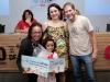 2016.12.13_Premiacao do VII Concurso de Redacao_ECOM_foto (20)
