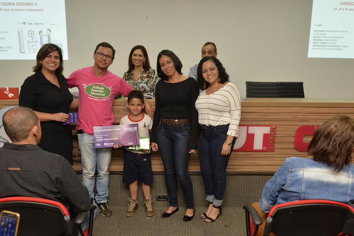 2019.05.16_PREMIACAO-DO-X-CONCURSO-DE-REDACAO_fotos-Deva-Garcia-19