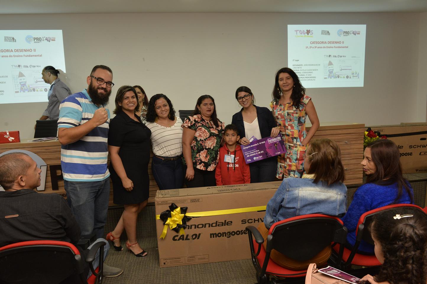 2019.05.16_PREMIACAO-DO-X-CONCURSO-DE-REDACAO_fotos-Deva-Garcia-21