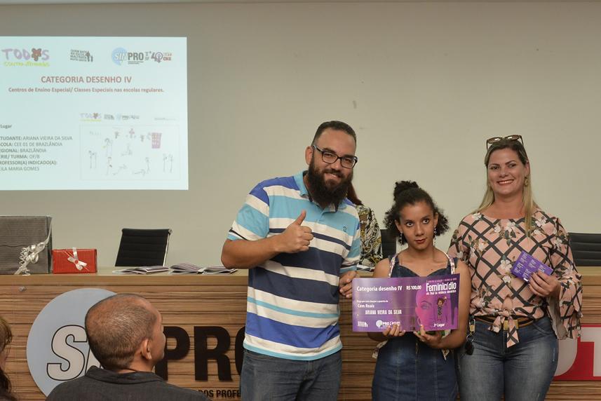 2019.05.16_PREMIACAO-DO-X-CONCURSO-DE-REDACAO_fotos-Deva-Garcia-26