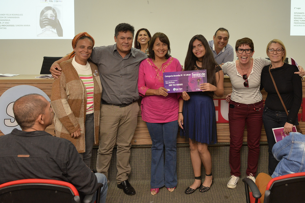 2019.05.16_PREMIACAO-DO-X-CONCURSO-DE-REDACAO_fotos-Deva-Garcia-39