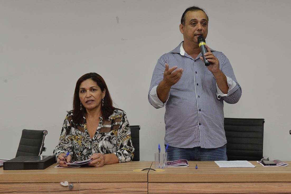 2019.05.16_PREMIACAO-DO-X-CONCURSO-DE-REDACAO_fotos-Deva-Garcia-4