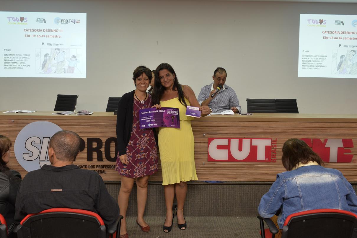 2019.05.16_PREMIACAO-DO-X-CONCURSO-DE-REDACAO_fotos-Deva-Garcia-48