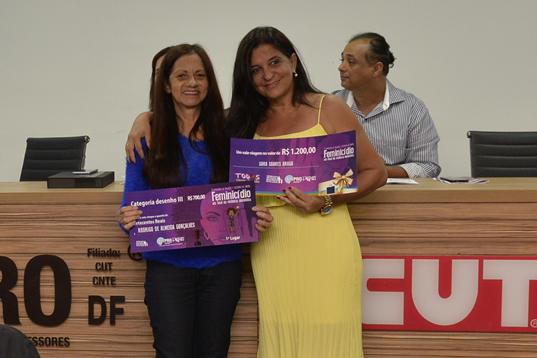 2019.05.16_PREMIACAO-DO-X-CONCURSO-DE-REDACAO_fotos-Deva-Garcia-49