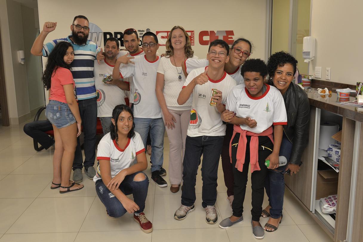 2019.05.16_PREMIACAO-DO-X-CONCURSO-DE-REDACAO_fotos-Deva-Garcia-69