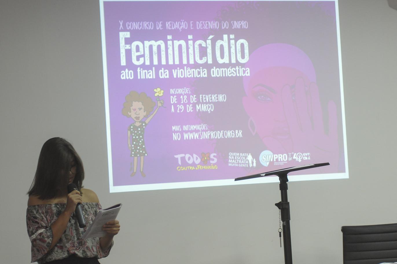 2019.05.16_PREMIACAO-DO-X-CONCURSO-DE-REDACAO_fotos-Deva-Garcia-72