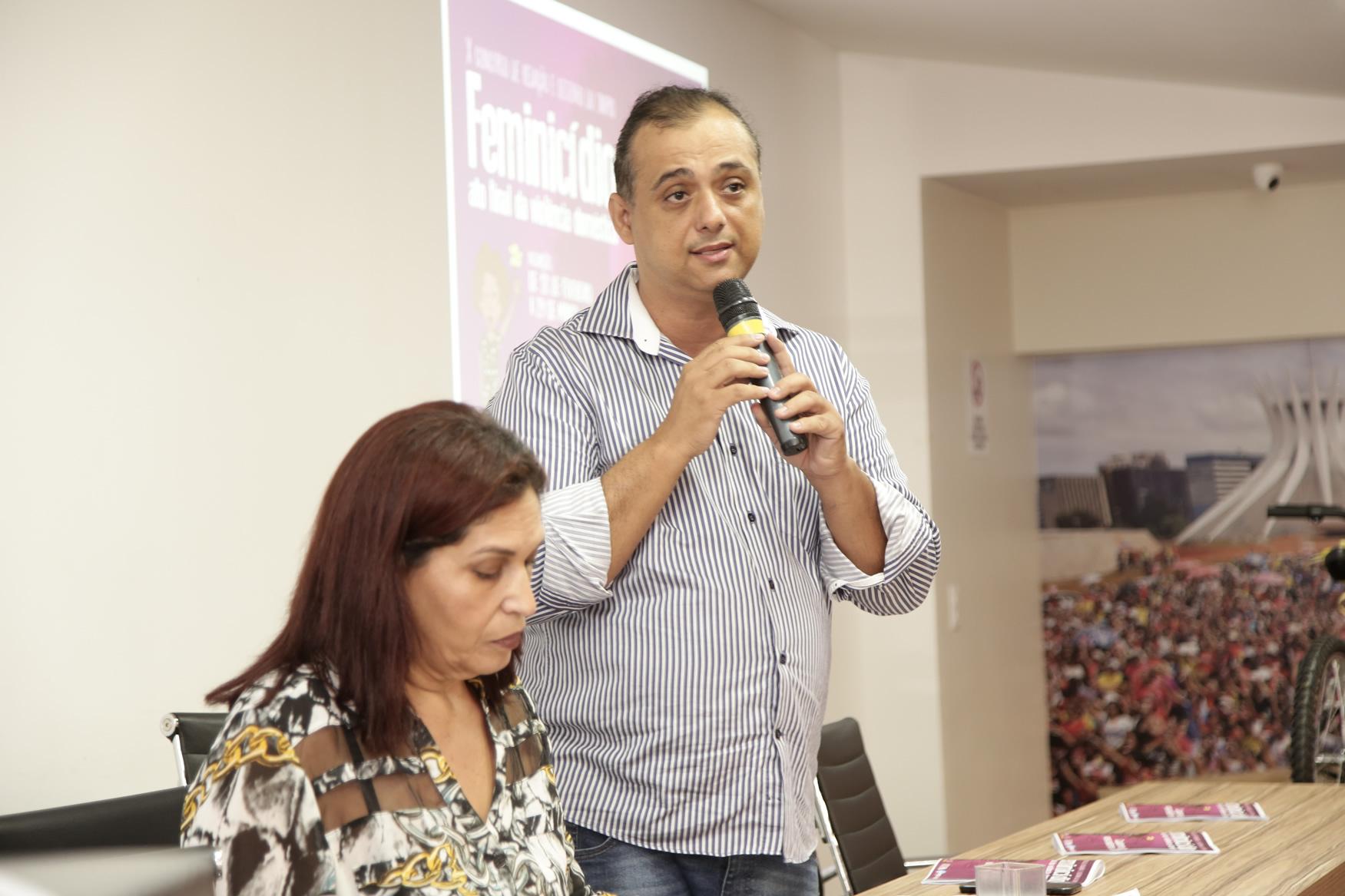 2019.05.19-Premiacao-do-X-Concurso-de-Redacao-do-Sinpro-DF_fotos-ECOM-141