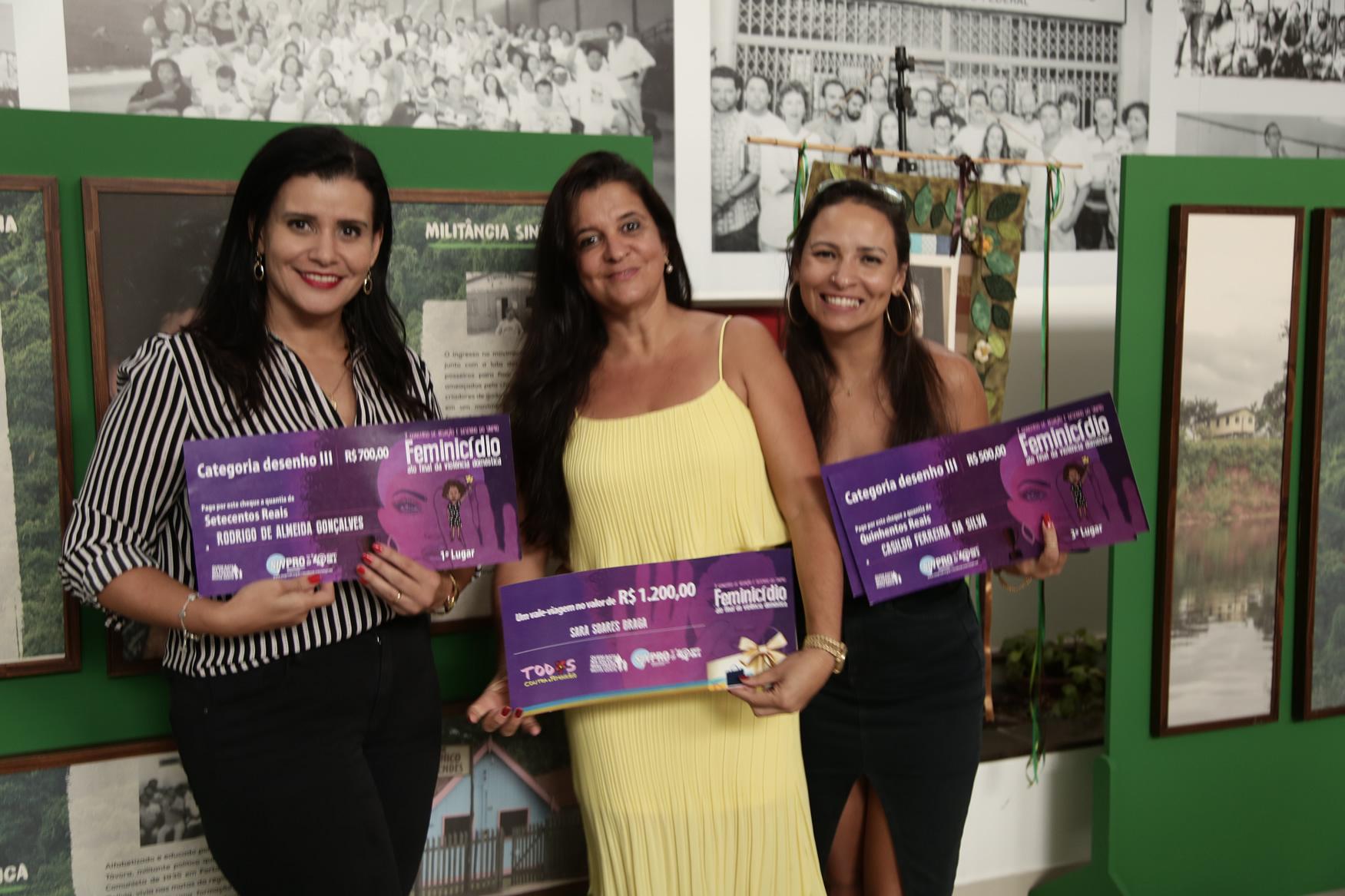 2019.05.19-Premiacao-do-X-Concurso-de-Redacao-do-Sinpro-DF_fotos-ECOM-26
