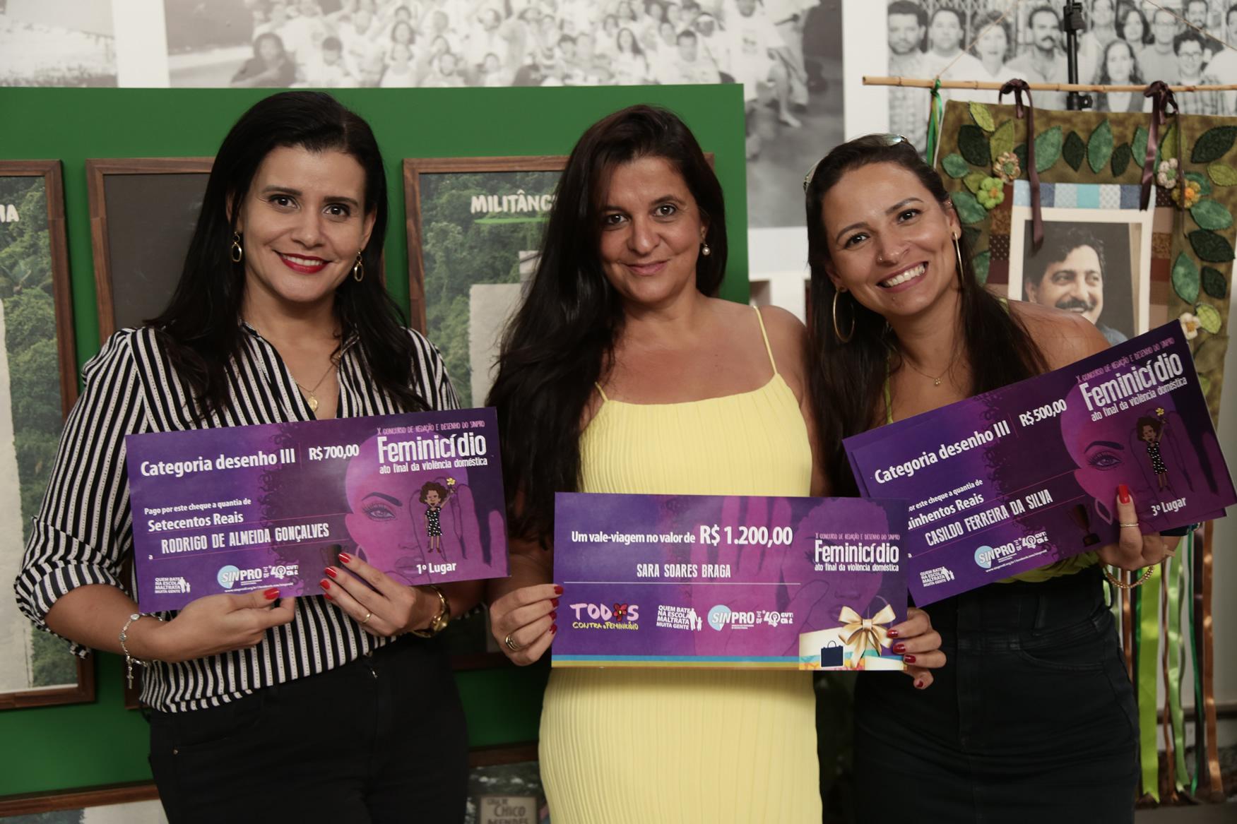 2019.05.19-Premiacao-do-X-Concurso-de-Redacao-do-Sinpro-DF_fotos-ECOM-6