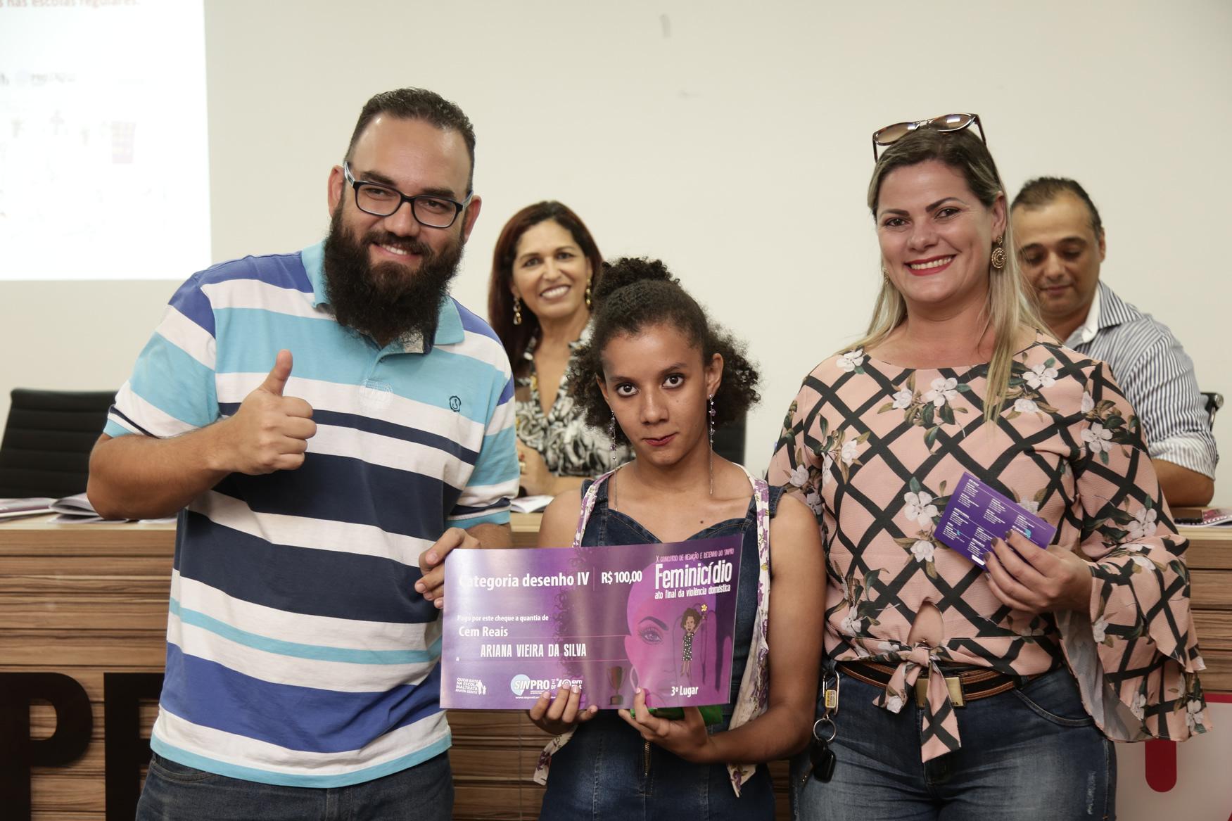 2019.05.19-Premiacao-do-X-Concurso-de-Redacao-do-Sinpro-DF_fotos-ECOM-90
