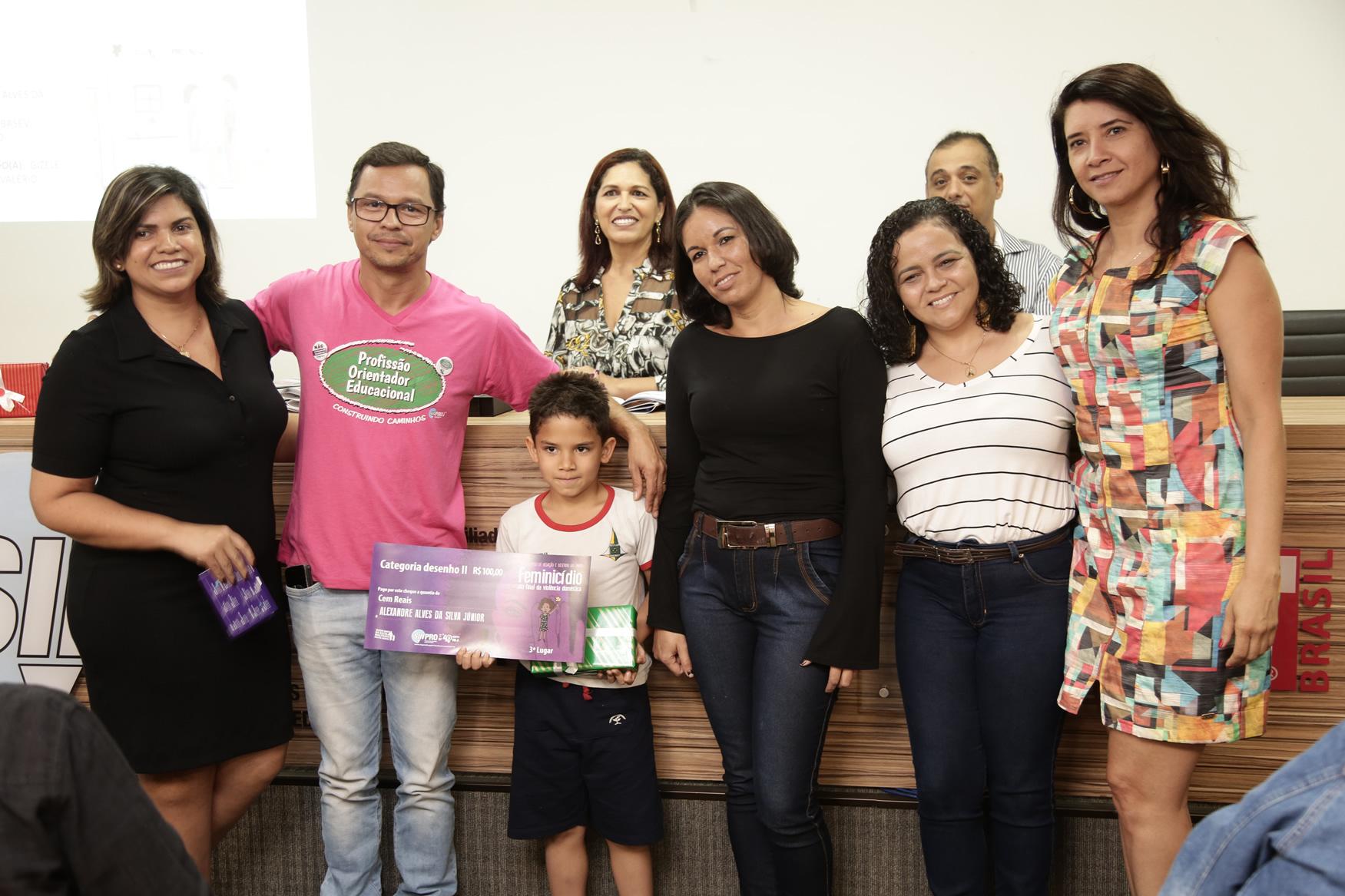 2019.05.19-Premiacao-do-X-Concurso-de-Redacao-do-Sinpro-DF_fotos-ECOM-94