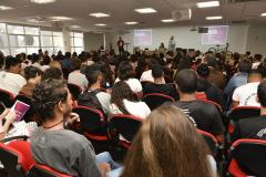 2019.05.16_PREMIACAO-DO-X-CONCURSO-DE-REDACAO_fotos-Deva-Garcia-12
