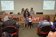 2019.05.16_PREMIACAO-DO-X-CONCURSO-DE-REDACAO_fotos-Deva-Garcia-13