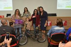 2019.05.16_PREMIACAO-DO-X-CONCURSO-DE-REDACAO_fotos-Deva-Garcia-16