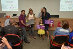 2019.05.16_PREMIACAO-DO-X-CONCURSO-DE-REDACAO_fotos-Deva-Garcia-17