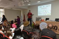 2019.05.16_PREMIACAO-DO-X-CONCURSO-DE-REDACAO_fotos-Deva-Garcia-18