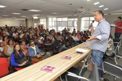2019.05.16_PREMIACAO-DO-X-CONCURSO-DE-REDACAO_fotos-Deva-Garcia-2