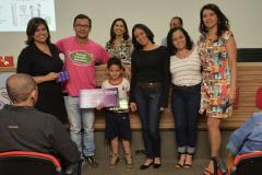 2019.05.16_PREMIACAO-DO-X-CONCURSO-DE-REDACAO_fotos-Deva-Garcia-20