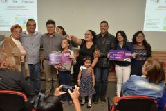 2019.05.16_PREMIACAO-DO-X-CONCURSO-DE-REDACAO_fotos-Deva-Garcia-22