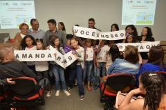 2019.05.16_PREMIACAO-DO-X-CONCURSO-DE-REDACAO_fotos-Deva-Garcia-23