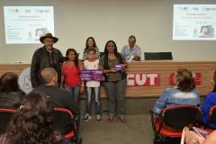 2019.05.16_PREMIACAO-DO-X-CONCURSO-DE-REDACAO_fotos-Deva-Garcia-33