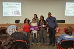2019.05.16_PREMIACAO-DO-X-CONCURSO-DE-REDACAO_fotos-Deva-Garcia-34