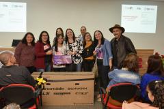 2019.05.16_PREMIACAO-DO-X-CONCURSO-DE-REDACAO_fotos-Deva-Garcia-42