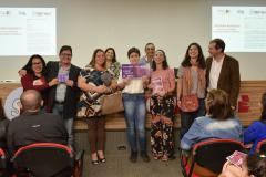 2019.05.16_PREMIACAO-DO-X-CONCURSO-DE-REDACAO_fotos-Deva-Garcia-53