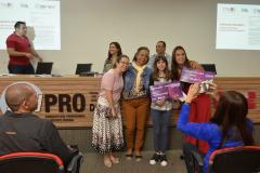 2019.05.16_PREMIACAO-DO-X-CONCURSO-DE-REDACAO_fotos-Deva-Garcia-55