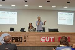 2019.05.16_PREMIACAO-DO-X-CONCURSO-DE-REDACAO_fotos-Deva-Garcia-57