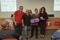 2019.05.16_PREMIACAO-DO-X-CONCURSO-DE-REDACAO_fotos-Deva-Garcia-60