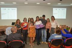 2019.05.16_PREMIACAO-DO-X-CONCURSO-DE-REDACAO_fotos-Deva-Garcia-61