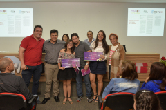2019.05.16_PREMIACAO-DO-X-CONCURSO-DE-REDACAO_fotos-Deva-Garcia-62