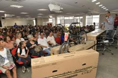 2019.05.16_PREMIACAO-DO-X-CONCURSO-DE-REDACAO_fotos-Deva-Garcia-9