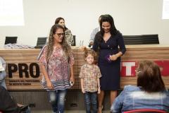 2019.05.19-Premiacao-do-X-Concurso-de-Redacao-do-Sinpro-DF_fotos-ECOM-116