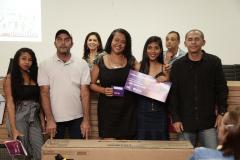 2019.05.19-Premiacao-do-X-Concurso-de-Redacao-do-Sinpro-DF_fotos-ECOM-117