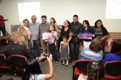 2019.05.19-Premiacao-do-X-Concurso-de-Redacao-do-Sinpro-DF_fotos-ECOM-126