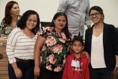 2019.05.19-Premiacao-do-X-Concurso-de-Redacao-do-Sinpro-DF_fotos-ECOM-129