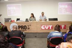 2019.05.19-Premiacao-do-X-Concurso-de-Redacao-do-Sinpro-DF_fotos-ECOM-133